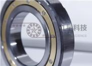 6420M/C3深沟球铜保持器轴承