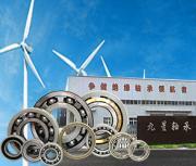 双馈型变速恒频风力发电机轴承腐蚀解决方案